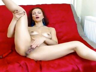 missbrize nadrachivat vagina and kavyryaet anus